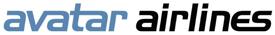 Avatar-Logo-white-background275px