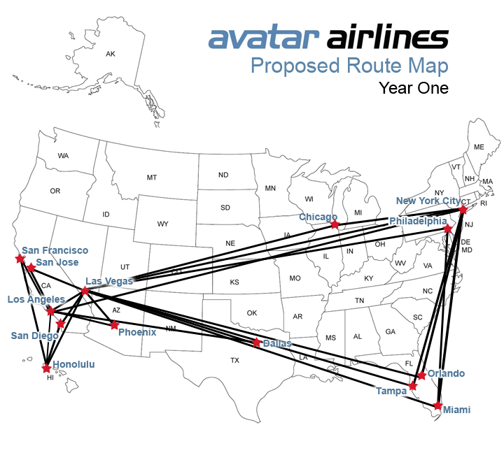 Avatar-Flight-Routes-1st-Year---Web1