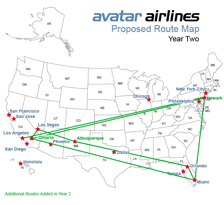 Avatar-Flight-Routes-Year-2--Web2
