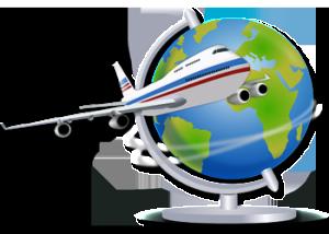 World-Class-Airline01