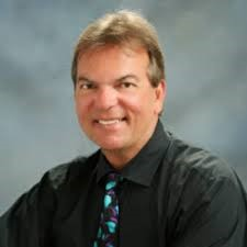 Brian Eichelhart