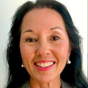 Dr. Francine Smith