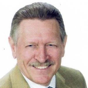 George Folden